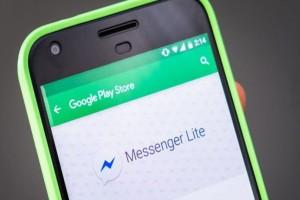Το Facebook Lite είναι πλέον διαθέσιμο σε πολλές ανεπτυγμένες χώρες
