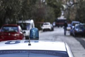 Φρίκη στην Καλλιθέα: Άντρας βρέθηκε νεκρός μέσα στο αυτοκίνητό του!