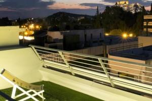Δεν μπορείτε να φανταστείτε πιο ξενοδοχείο βραβεύτηκε ως το καλύτερο city hotel της Ελλάδας! Δείτε το πρώτοι!