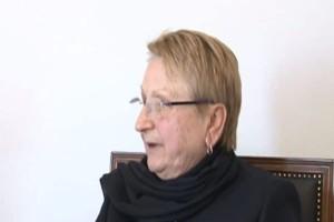 """Έγκλημα στο Ιπποκράτειο: Η μάνα της μεσίτριας σπάει την σιωπή της: """"Ο αγγειοχειρουργός μπορούσε να τη..."""" (video)"""