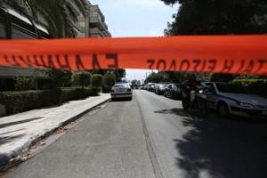 """""""Τον σκότωσαν γιατί..."""": Σοκάρει το κίνητρο για την δολοφονία του 19χρονου στο Μαρούσι!"""