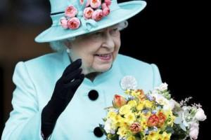 Οι δυο λέξεις που φανερώνουν πως μάλλον η βασίλισσα Ελισάβετ αντιπαθεί την Μέγκαν Μαρκλ!