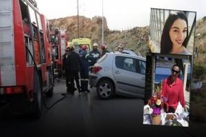 """Η Κρήτη """"θάβει"""" τα παιδιά της: 17 νεκροί σε τροχαία μέσα σε 3 μήνες!"""
