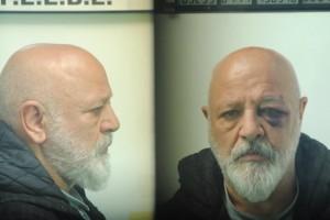 Θεσσαλονίκη: Σοκ περισσότερα από 200 παιδιά κακοποίησε ο 63χρονος παιδεραστής!