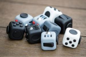 Gadgets που δεν τα χρειάζεσαι αλλά σίγουρα τα θες