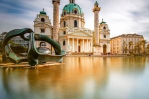 Σκέφτεσαι να φύγεις στο εξωτερικό; - Αυτές είναι οι καλύτερες πόλεις για να ζήσει κανείς!