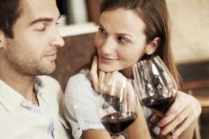 Πώς να ανάψεις τον σύντροφο σου σε δημόσιους χώρους!