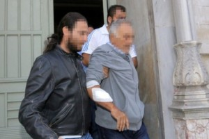 Συγκλονίζει ο κτηνοτρόφος - φονιάς από την Κρήτη: «Τον σκότωσα γιατί με βίαζε όταν ήμουν παιδί»