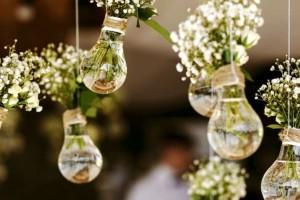 Δώρο γάμου σε καιρό κρίσης -Το ποσό που πρέπει να διαθέσετε για να βγείτε ασπροπρόσωποι!
