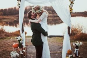 5 επαγγελματίες φωτογράφοι αποκαλύπτουν τα σημάδια ενός γάμου που δεν θα κρατήσει