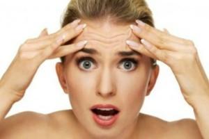 Προσοχή: Αυτές οι 5 συνήθειες σας γερνούν πρόωρα!