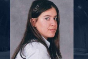 Θάνατος Κατερίνας Γοργογιάννη: Ο χωρισμός και οι απειλές για αυτοκτονία λίγους μήνες πριν βρεθεί νεκρή - Αυτοχειρία ή έγκλημα;