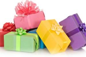 Ποιοι γιορτάζουν σήμερα, Πέμπτη 22 Μαρτίου, σύμφωνα με το εορτολόγιο;