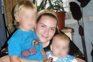 Φρίκη και αποτροπιασμός: Άνδρας δολοφόνησε μητέρα δυο παιδιών, της έβγαλε την καρδιά, την έψησε στη σόμπα και την έφαγε!