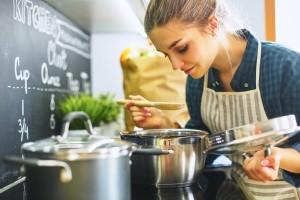 Κάνεις διατροφή αλλά δεν έχεις χρόνο; - 6 κανόνες που πρέπει να ακολουθήσεις!