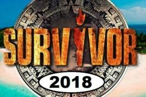 Survivor 2: Χαμός στο αυριανό επεισόδιο! Οι σπόντες της Μελίνας και η «άγνοια» της Κωνσταντίνας! Τι θα δούμε αύριο...