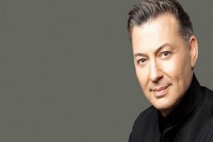 Επιστρέφει δυναμικά στην Θεσσαλονίκη ο Νίκος Μακρόπουλος- Πότε είναι η πρεμιέρα του