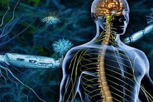 Σκλήρυνση κατά πλάκας: Αυτά είναι τα αθώα συμπτώματα που δεν πρέπει να αγνοήσετε!