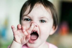 Δεν είναι αγένεια είναι υγιεινό: Αυτός είναι ο λόγος που πρέπει να σκαλίζουμε πιο συχνά την μύτη μας!