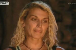 Survivor 2: Ποιος παίχτης από τους Διασήμους δεν χαιρέτησε την Σπυροπούλου; Δεν πάει το μυαλό σας... (video)
