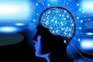 Το τίμημα είναι βαρύ: Startup υπόσχεται να κάνει… upload τον εγκέφαλό μας!