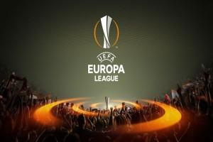 Η κλήρωση του Europa League στα προημιτελικά