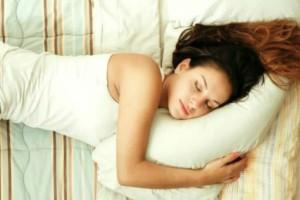 Αυτός είναι ο λόγος που βλέπεις συνέχεια τον πρώην στον ύπνο σου, και δεν είναι τυχαίως!