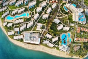 Ελληνικός ξενοδοχειακός όμιλος επενδύει  για πρώτη φορά στο εξωτερικό!