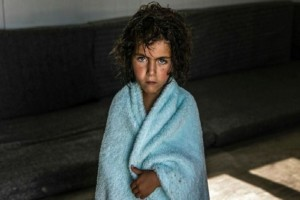 """Πρεμιέρα για το """"Ταξίδι του Ορφέα"""" : Το ντοκιμαντέρ για τους πρόσφυγες στο Φεστιβάλ Ντοκιμαντέρ Θεσσαλονίκης!"""