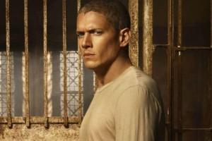 Ο αληθινός πρωταγωνιστής του Prison Break: O άνδρας που κατάφερνε να αποδράσει από όλες τις φυλακές!