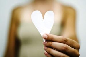 Αγαπάς τον εαυτό σου; 6 εύκολα βήματα για να ξεκινήσεις;