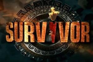 "Survivor 2: ""Μου έγινε αρκετά επίμονη πρόταση να μπω στο παιχνίδι, αλλά δεν δέχτηκα"""