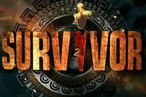Survivor 2: Αυτή η ομάδα κέρδισε! Πανηγυρική επιβεβαίωση του Athensmagazine.gr