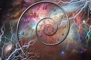 Τι έγινε σαν σήμερα, 15 Μαρτίου; Τα σημαντικότερα γεγονότα που συγκλόνισαν τον πλανήτη!
