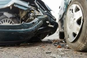 Τραγωδία στα Χανιά: Νεκρός ηλικιωμένος άνδρας που παρασύρθηκε από αυτοκίνητο!