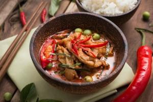 Tuk Tuk: Το ταϊλανδέζικο στο Κουκάκι που θα φας φαγητό σε τιμές που ούτε φανταζόσουν!