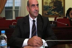 Τι αναφέρει για την κατάσταση υγείας του ο γιατρός που χειρούργησε τον Γιώργο Βουλγαράκη! (Video)