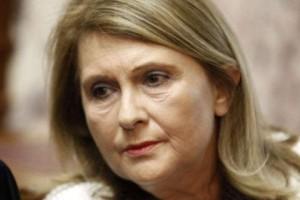 Καβγάς Βούλτεψη - Κοντονή για τον πρέσβη της Βενεζουέλας και την καταπολέμηση της βίας κατά των γυναικών