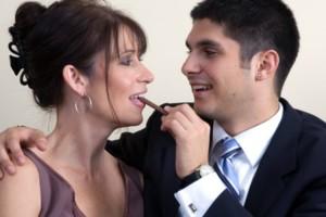 Αληθινή εξομολόγηση: Η γυναίκα μου με παράτησε για έναν 24χρονο!