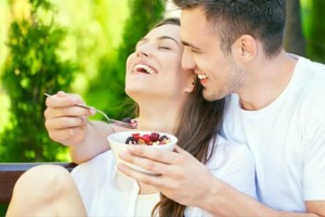 Πλησιάζει Σαββατοκύριακο; Δες τι μπορείς να κάνεις με τον σύντροφο σου!
