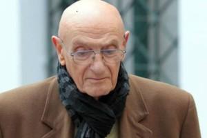 Νέα ποινική δίωξη στον Νίκο Ζήγρα για «ξέπλυμα χρήματος»