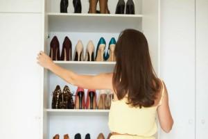 Για να τρέχεις μέχρι και μαραθώνιο: 15 άνετα ψηλά παπούτσια για όλα τα στυλ!
