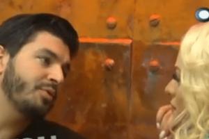 Power of Love: Η εξομολόγηση του Πάνου στην Στέλλα! «Ήμουν θλιμμένος και...» (video)