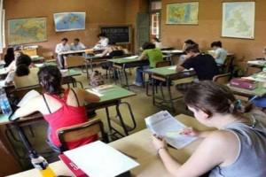 Σαρωτικές αλλαγές στην εκπαίδευση: Τι προβλέπει το νέο νομοσχέδιο!
