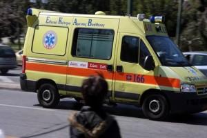 Είδηση σοκ στην ελληνική showbiz! Βρέθηκε νεκρός ο Γιάννης Κουτουβός!