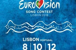 Eurovision 2018: Δείτε τον πασίγνωστο νικητή που επιστρέφει στην σκηνή με καινούργιο τραγούδι!