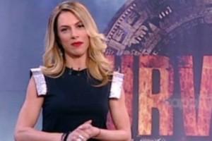 "Survivor Panorama: Η Ντορέττα τα ""χώνει"" στους Διάσημους! «Δεν σημαίνει ότι παθαίνουμε λοβοτομή..» (video)"