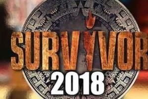 "Survivor 2: Η επιλογή του Νικόλα στη θέση του Νάσου, ο ""παγωμένος"" Αγόρου και οι αντιδράσεις των συμπαικτών του... (video)"
