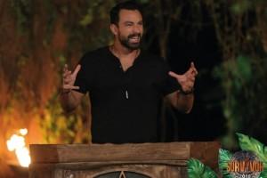 Survivor 2: Η διχόνοια και ο καβγάς στους Μαχητές, η άκυρη νίκη της Δαλάκα και η αποχώρηση! (video)