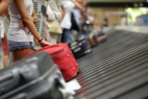 Φοβάστε μήπως σας κλέψουν την βαλίτσα; 7 tips για να ταξιδεύετε με το κεφάλι σας ήσυχο!